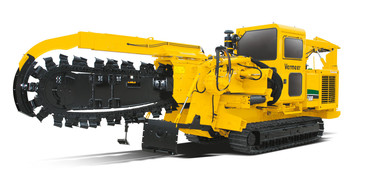 t558-vermeer